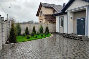 Продается одноэтажный дом 120 кв. м с верандой