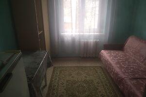 Здається в оренду 1-кімнатна квартира 22 кв. м у Вінниці