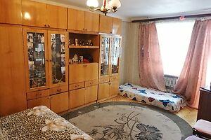 Продажа квартиры, Тернополь, р‑н.Дружба, Макаренкоулица