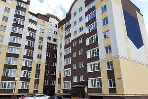 Продається 2-кімнатна квартира 73 кв. м у Хмельницькому