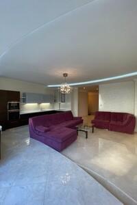 Продается 3-комнатная квартира 137 кв. м в Николаеве