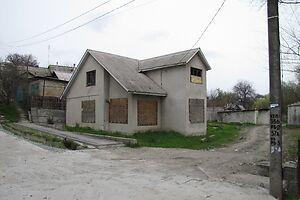Продажа дома, Запорожье, р‑н.Шевченковский, Ермакаулица, дом 2