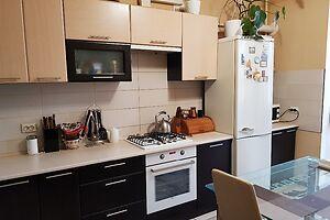 Продажа квартиры, Хмельницкий, р‑н.Выставка, Заречанскаяулица, дом 11Е