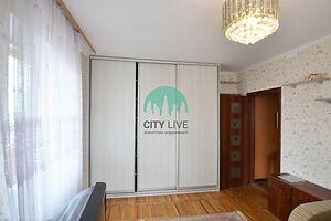 Продажа квартиры, Ивано-Франковск, р‑н.Строителей, ИоаннаПавлаII(Строителей)улица