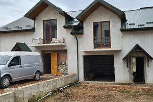 Продается дом на 2 этажа 135 кв. м с садом