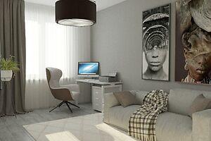 Продается дом на 2 этажа 103 кв. м с беседкой