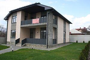 Продаж будинку, Харків, р‑н.Немишлянський, Майкопськавулиця