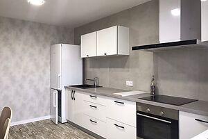 Здається в оренду 1-кімнатна квартира 43 кв. м у Полтаві