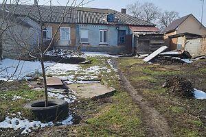 Продажа части дома, Кропивницкий, р‑н.Центр