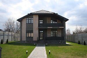 Продаж будинку, Харків, р‑н.Немишлянський, Кронштадтськавулиця