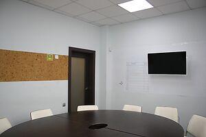 Продаж офісного приміщення, Харків, р‑н.Шевченківський, Данилевськоговулиця