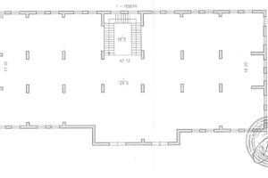 Продаж офісного приміщення, Хмельницький, р‑н.Ракове, Гарнізоннавулиця