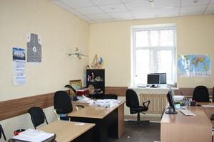 Продаж готового бізнесу, Харків, р‑н.Шевченківський, Данилевськоговулиця