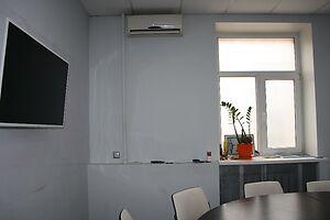 Продаж квартири, Харків, р‑н.Шевченківський, Данилевськоговулиця
