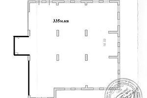 Продаж приміщення вільного призначення, Хмельницький, р‑н.Ракове, Гарнізоннавулиця
