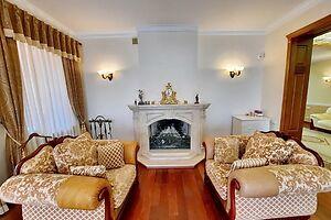 Продаж будинку, Одеса, р‑н.Великий Фонтан, Купрінавулиця