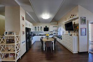 Продаж квартири, Одеса, р‑н.Центр, Нечипуренкапровулок, буд. 7