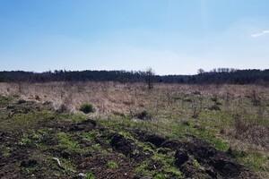 Продаж землі комерційного призначення, Хмельницький, р‑н.Ружична, обїзднаВінницька