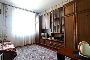 Здається в оренду кімната 17.5 кв. м у Вінниці
