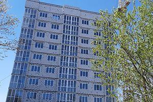 Продается 2-комнатная квартира 63.2 кв. м в Полтаве