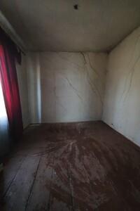 Продаж квартири, Житомир, р‑н.Центр, Басейнавулиця