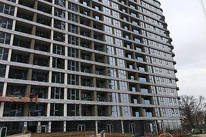 Продається 1-кімнатна квартира 69.2 кв. м у Одесі