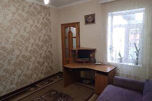 Продается часть дома 34 кв. м с балконом