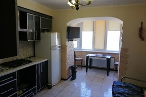 Продажа квартиры, Тернополь, р‑н.Центр, Лозовецкаяулица
