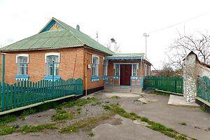 Продаж будинку, Вінниця, c.Вінницькі Хутори, ЯрославаМудроговулиця