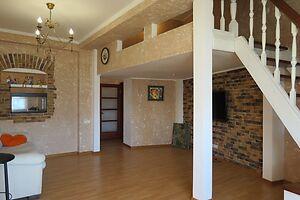 Продается 2-комнатная квартира 75 кв. м в Харькове