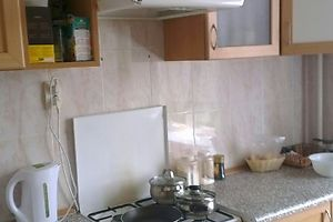 Долгосрочная аренда квартиры, Винница, р‑н.Ближнее замостье, Стеценкоулица, дом 46