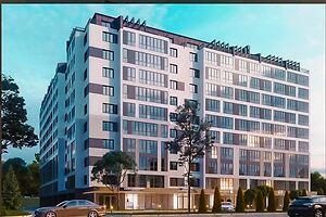 Продається 1-кімнатна квартира 43.9 кв. м у Хмельницькому