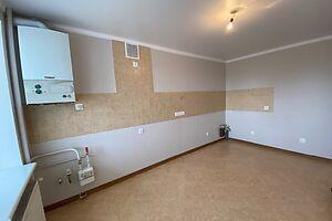 Продається 3-кімнатна квартира 75 кв. м у Тернополі