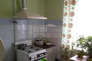 Продажа квартиры, Донецкая, Краматорск, р‑н.Краматорск, Дворцовая, дом 11