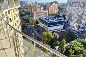 Продажа квартиры, Одесса, р‑н.Приморский, Генуэзскаяулица, дом 3Б, кв. 218