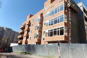 Продаж квартири, Вінниця, р‑н.Слов'янка, Польовавулиця