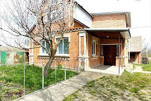 Продаж будинку, Вінниця, c.Майдан, Незалежностімайдан