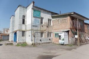 Долгосрочная аренда помещения свободного назначения, Винница, р‑н.Тяжилов, Баженоваулица
