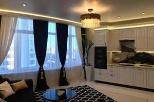 Продажа квартиры, Одесса, р‑н.Приморский, Каманина(Курчатова)улица, дом 16а/4, кв. 123