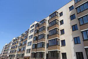 Продаж квартири, Вінниця, р‑н.Агрономічне, Мічурінавулиця