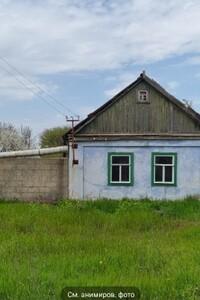 Продаж будинку, Миколаїв, р‑н.Корабельний, Станславского