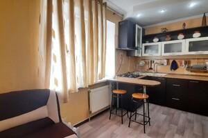 Продажа дома, Винница, р‑н.Бучмы, ОмелянаГрабца(Зорге)1-йпереулок