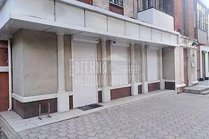 Продажа помещения свободного назначения, Донецкая, Краматорск, р‑н.Краматорск, Марата, дом 6
