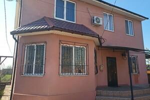 Продається будинок 2 поверховий 160.2 кв. м с басейном