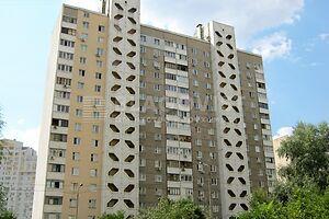 Продаж квартири, Київ, р‑н.Дарницький, БорисаГмирівулиця, буд. 9а