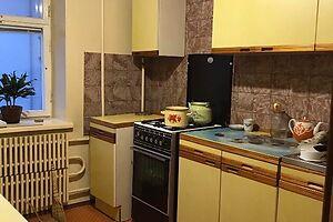 Сдается в аренду комната 58 кв. м в Тернополе