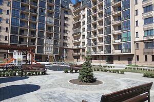 Продается 5-комнатная квартира 163 кв. м в Харькове