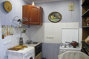 Продажа квартиры, Запорожье, р‑н.Хортицкий, Энтузиастовулица