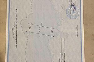 Продаж ділянки під житлову забудову, Харківська, Волчанськ, c.Старий Салтів