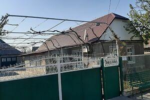 Продається одноповерховий будинок 135 кв. м з мансардою